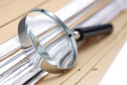 Background Investigation Services In Virginia Beach